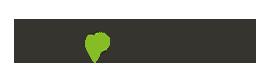 לוגו Phonak