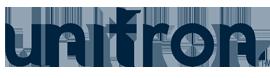 לוגו Unitron